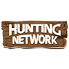 Hunting Network