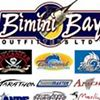 Bimini Bay Outfitters