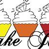 Cake Jems