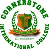 "Cornerstone International College (USA) - ""Dream. Achieve. Succeed."""
