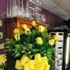 Flowers by Janae