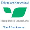 Incorporating Services, Ltd.