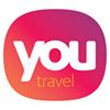 YOU Travel Birkenhead