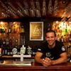 Fat Tony's Bar & Grill