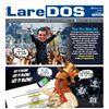 LareDOS Newspaper
