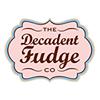 The Decadent Fudge Company