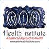 WIN Health Institute