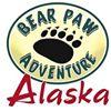 Bear Paw Adventure