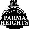 City of Parma Heights