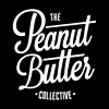 Peanut Butter Collective