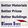 Diamond State Pole Buildings