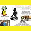 Pineapple Yoga ૐ Kauai