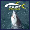 Rok Max Sports Fishing