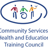 Community Services, Health & Education Training Council Inc