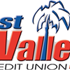 1st Valley Credit Union