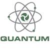 Quantum Vehicle and Equipment Finance
