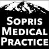 Sopris Medical Practice