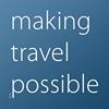 travel720