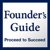 Founders Guide thumb