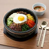 Kimchi & Sushi