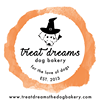 Treat Dreams-Gourmet Dog Bakery