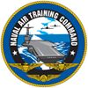 Chief of Naval Air Training (CNATRA)