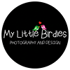 My Little Birdies Photography and Design