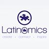 Latinomics