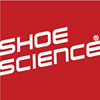 Shoe Science Albany