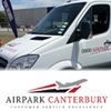 Airpark Canterbury Limited