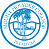 Mount Holyoke Programs in Teacher Leadership