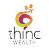 Thinc Wealth