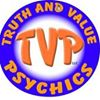 Truth and Value Psychics LLC