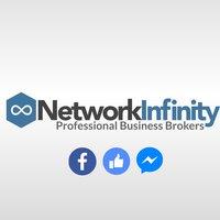 Network Infinity Business Broker