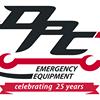 DPC Emergency Equipment