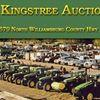Kingstree Auction Company, Kingstree SC