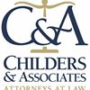 Childers & Associates, Attorneys at Law