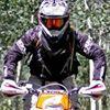 Aspen Dirtbike School