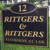 Rittgers & Rittgers