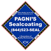 Pagni's Seal Coating