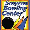 Smyrna Bowling Center