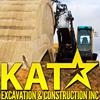 KAT Excavation & Construction, Inc.