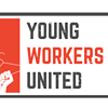 Young Workers United