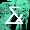 George & Mildred: Laboratorio Creativo