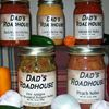 Dad's Roadhouse