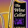 Wine Cellar The LLC