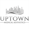 Uptown Medical Aesthetics