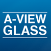 A-View Glass