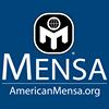 American Mensa