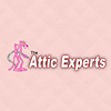 Attic Experts